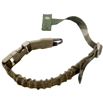 Quick Release Sling H&K Hook, Warrior