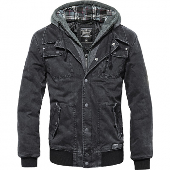 Men's jacket Dayton, Brandit