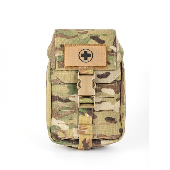 Medical Pouch IFAK SF, Fenix
