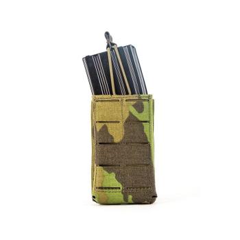 Pouch 1x M4 Open Laser, Fenix