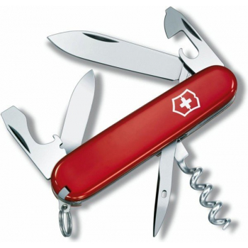 Swiss knife Victorinox Tourist