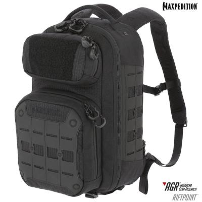 Batoh Riftpoint™ CCW, černý, Maxpedition