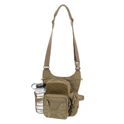 Taška přes rameno EDC SIDE BAG® Cordura, Helikon