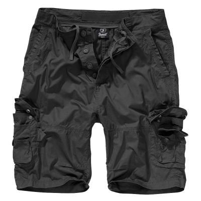 """Pánské kraťasy """"Ty Shorts"""", černé, XL"""