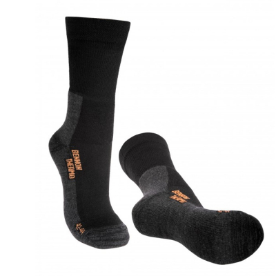 Ponožky Bennon Merino Track, 42-44