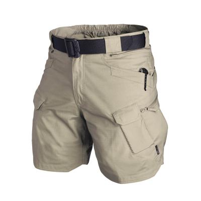 Helikon Urban Tactical Shorts, short, Khaki, XL