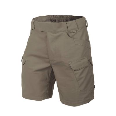 Helikon Urban Tactical Shorts, short, RAL 7013DE, S