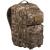 U.S. Backpack Assault Laser cut, large, 36 L, Mil-tec, Multitarn