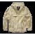 Summer Windbreaker Jacket Brandit, Ripstop, sandstorm, 3XL