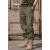 Ranger pants BDU, Mil-Tec, Olive, 3XL