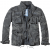 Men's jacket M-65 Giant, Brandit, Darkcamo, L