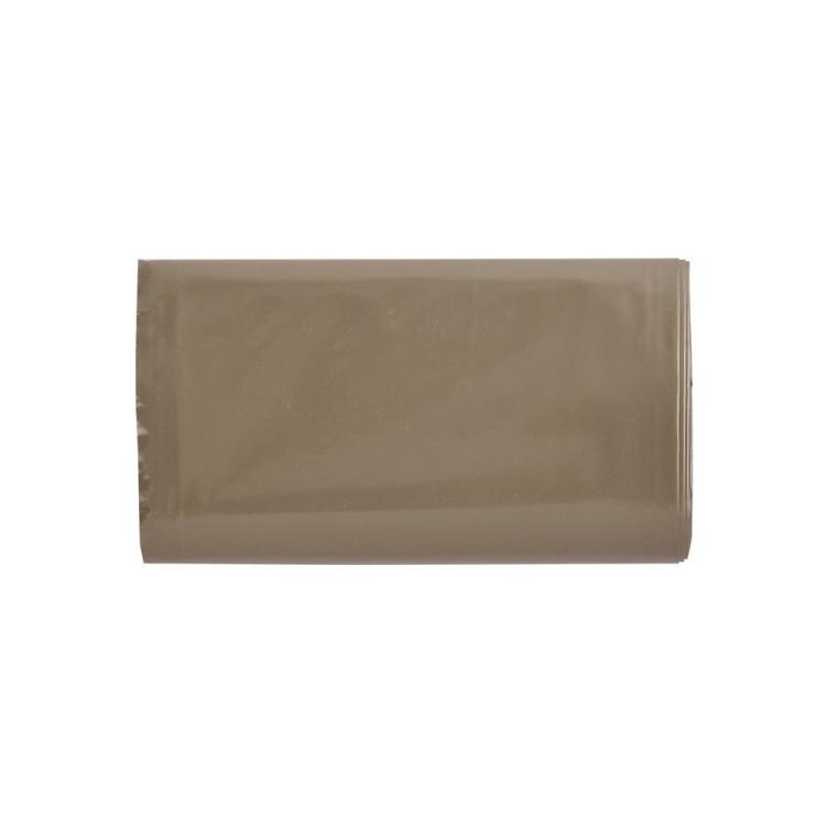 Izotermická folie Heat Reflective Blanket, Solkoa