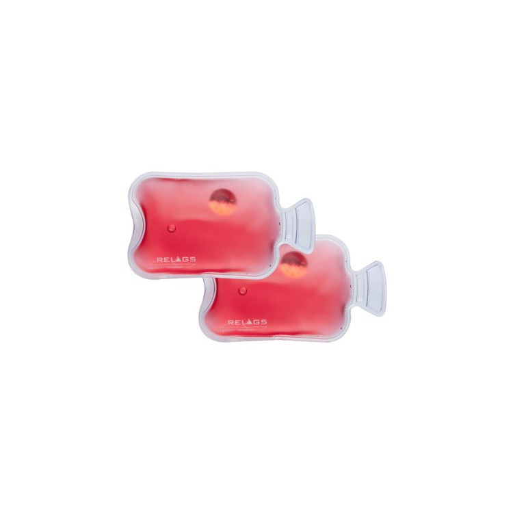 Ohříváček BasicNature 'Mini Magic' - 2 ks