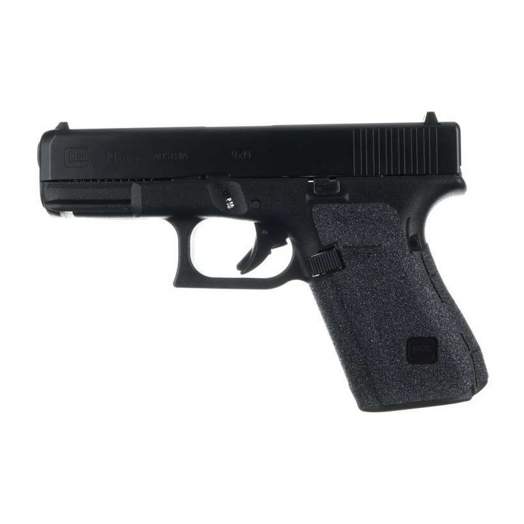 Talon Grip for Glock 19,23,25,32,38 (GEN 3)