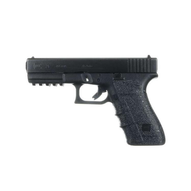 Talon Grip for Glock 20, 20SF, 21SF (GEN 3, GEN 4)