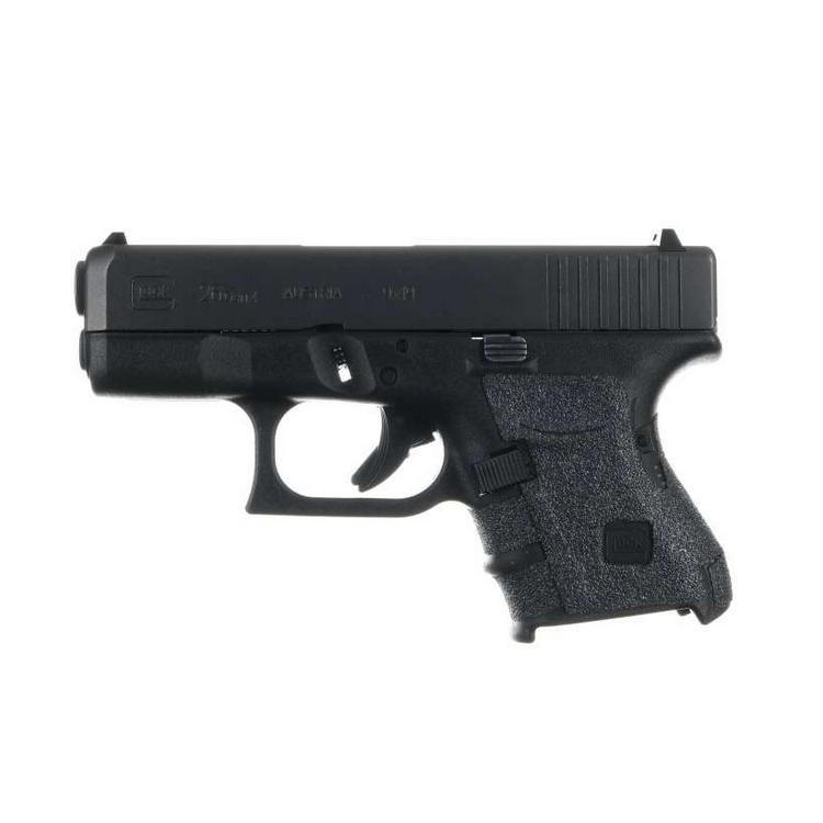 Talon Grip for Glock 26 (GEN 4, GEN 5)