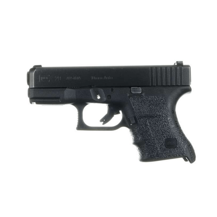 Talon Grip for Glock 29, 30 (GEN 3, GEN 4)