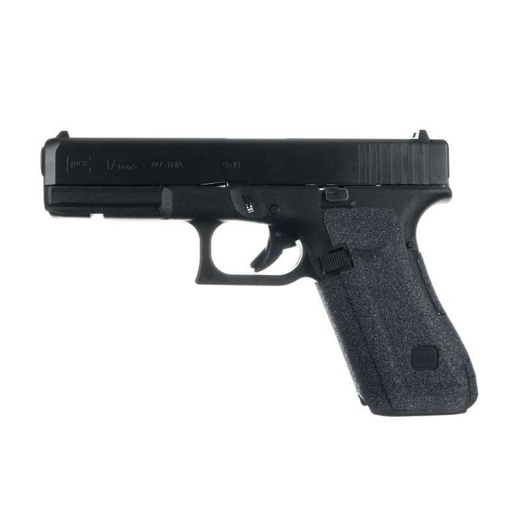 Talon Grip for Glock 17 GEN4