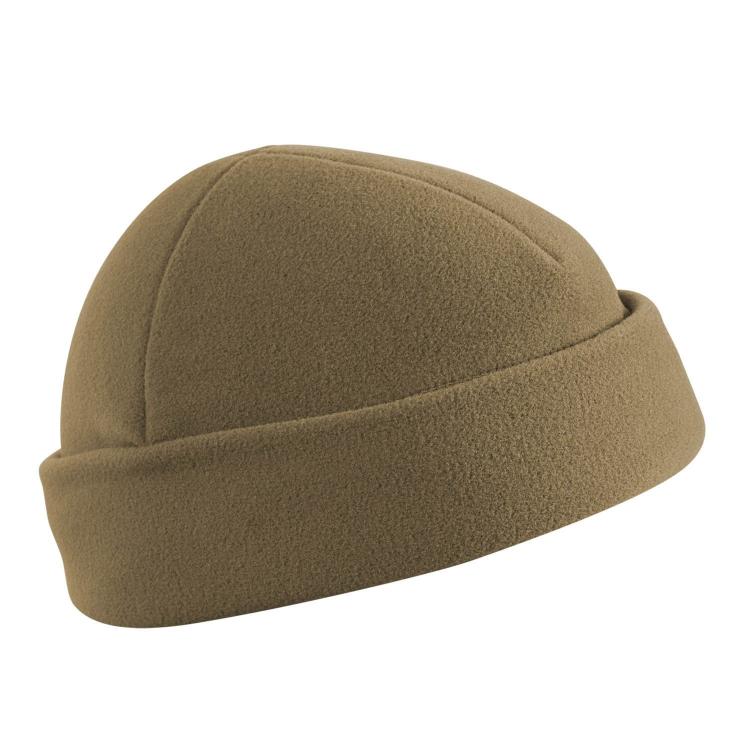 WATCH Cap - Fleece, Helikon