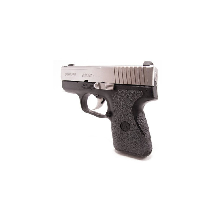 Talon Grip for Kahr Arms CM9 / CM40 / PM9 / PM40