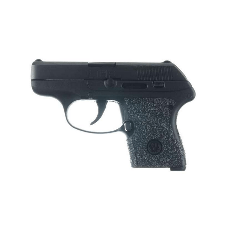 Talon Grip for Ruger LCP/LCP II