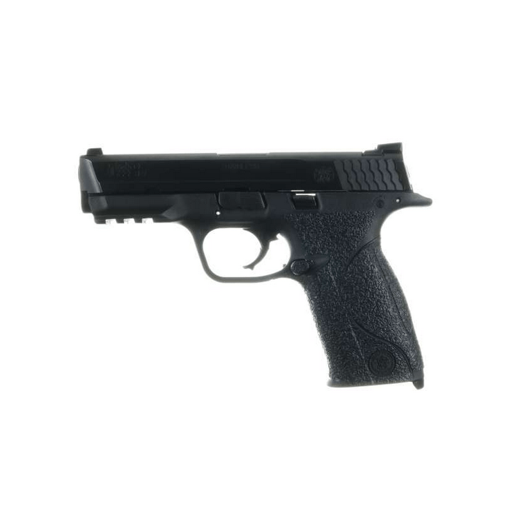 Talon Grip for Smith & Wesson M&P Full Size