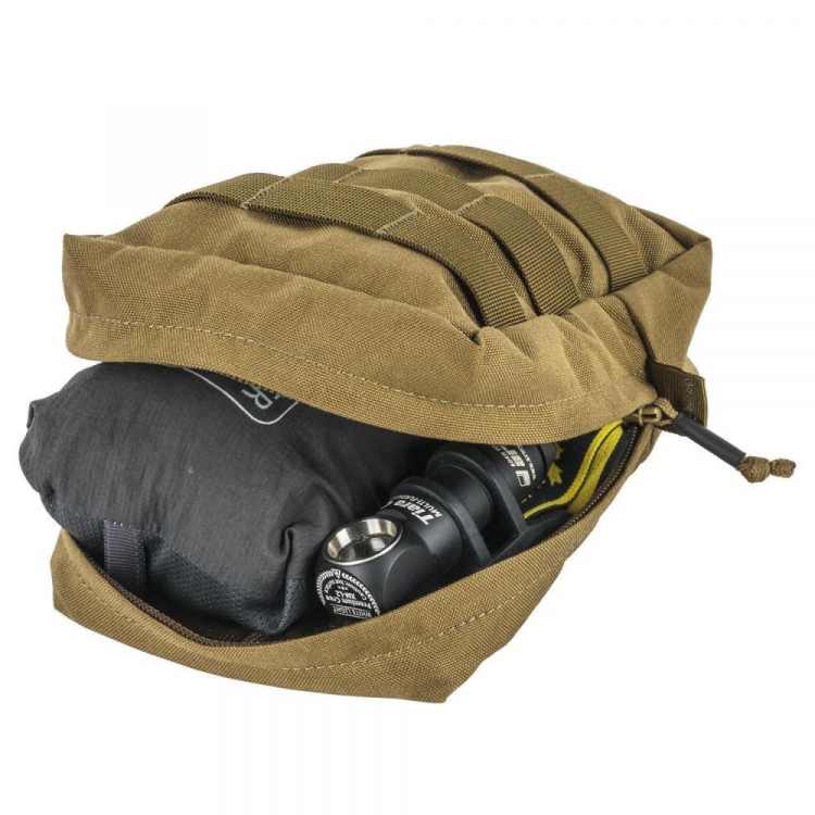 General Purpose Cargo® Pouch [U.05] - Cordura®, Helikon