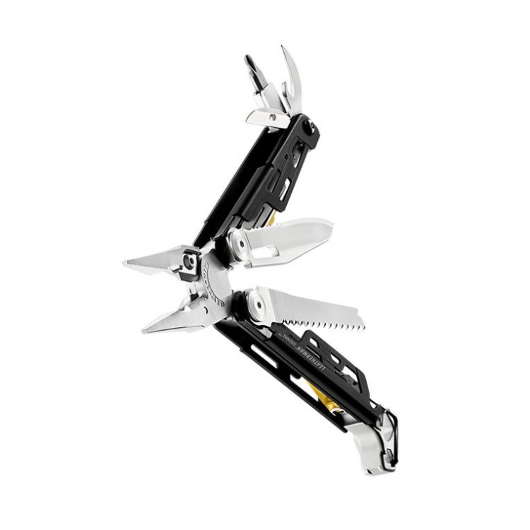 Multi-Tool Signal, Leatherman