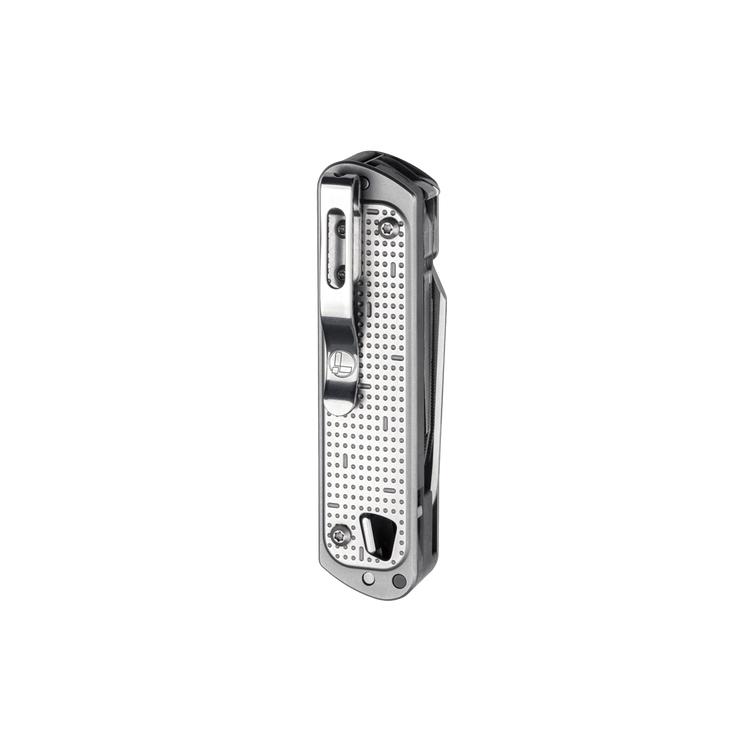 Nářaďový nůž Free™ T4, Leatherman