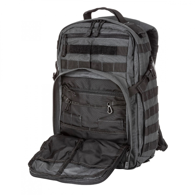 Batoh Rush 12™ Backpack, 24 L, 5.11