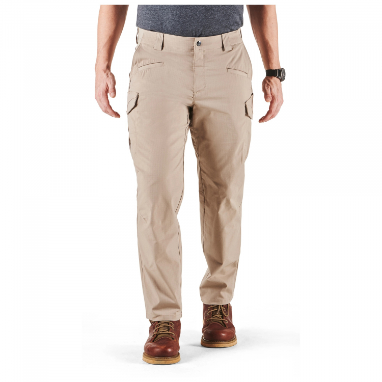Kalhoty Icon Pants, 5.11