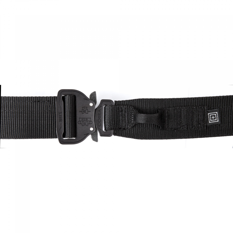 "Opasek 1.75"" Tactical Maverick Assaulters Belt, 5.11"