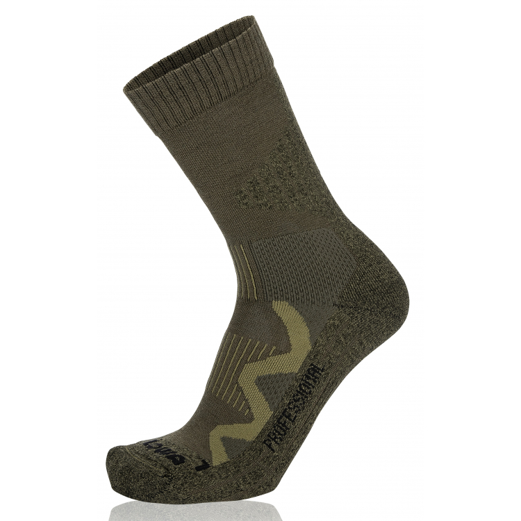 Ponožky 4-SEASON PRO, Lowa