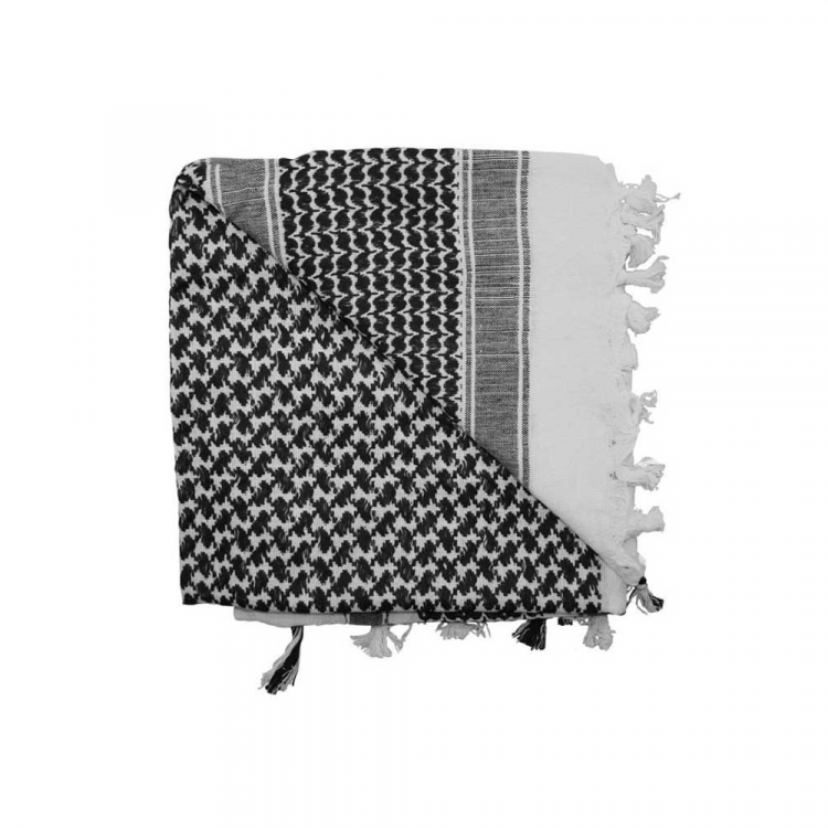 Shemagh Deluxe Scarf, Rothco