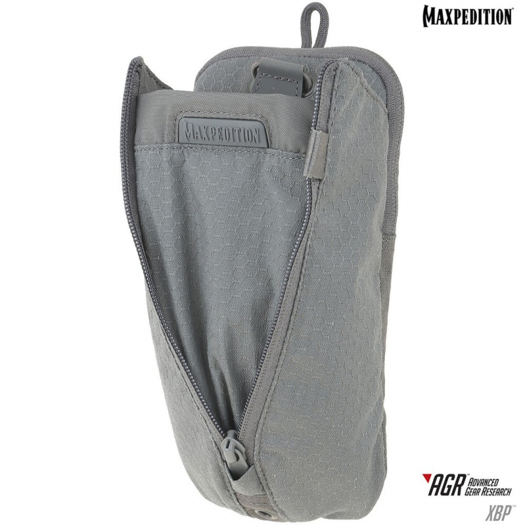 Expandable Bottle Pouch XBP, Maxpedition