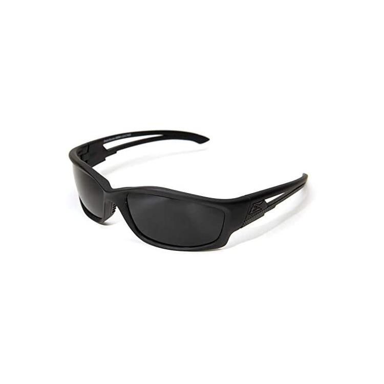 Blade Runner Ballistic Glasses, Edge Tactical