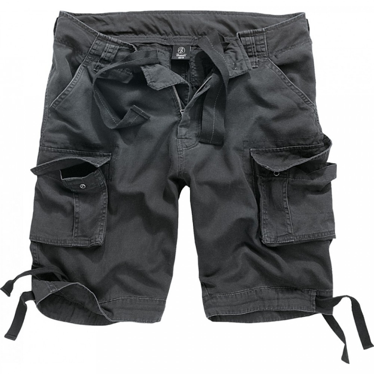 Shorts Urban Legend, Brandit
