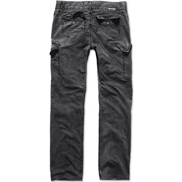 Trousers Rocky Star, Brandit