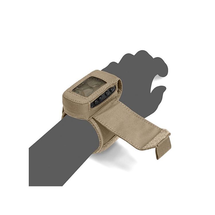 Garmin Foretrex Wrist Case, Warrior