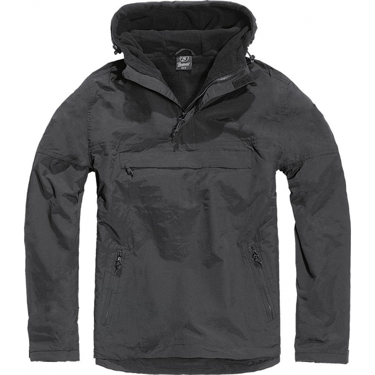 Jacket Windbreaker, Brandit