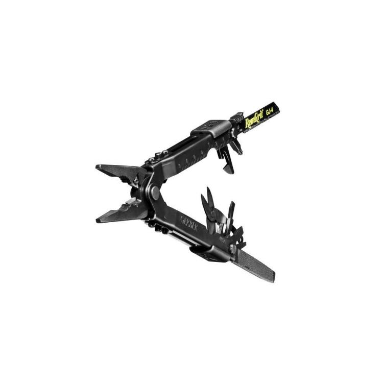 Gerber Multi-Plier 600 - Bladeless