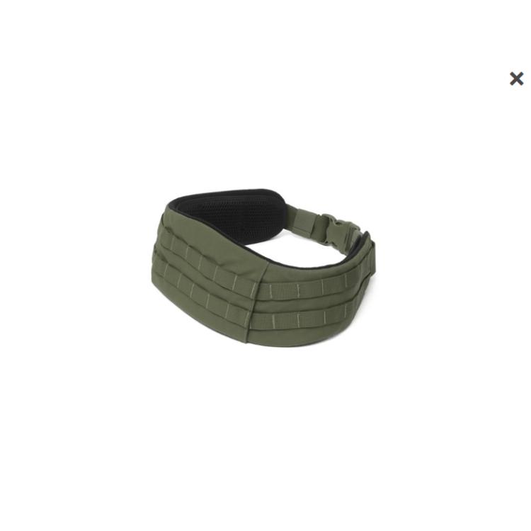 Frag Belt - Elite Ops, Warrior