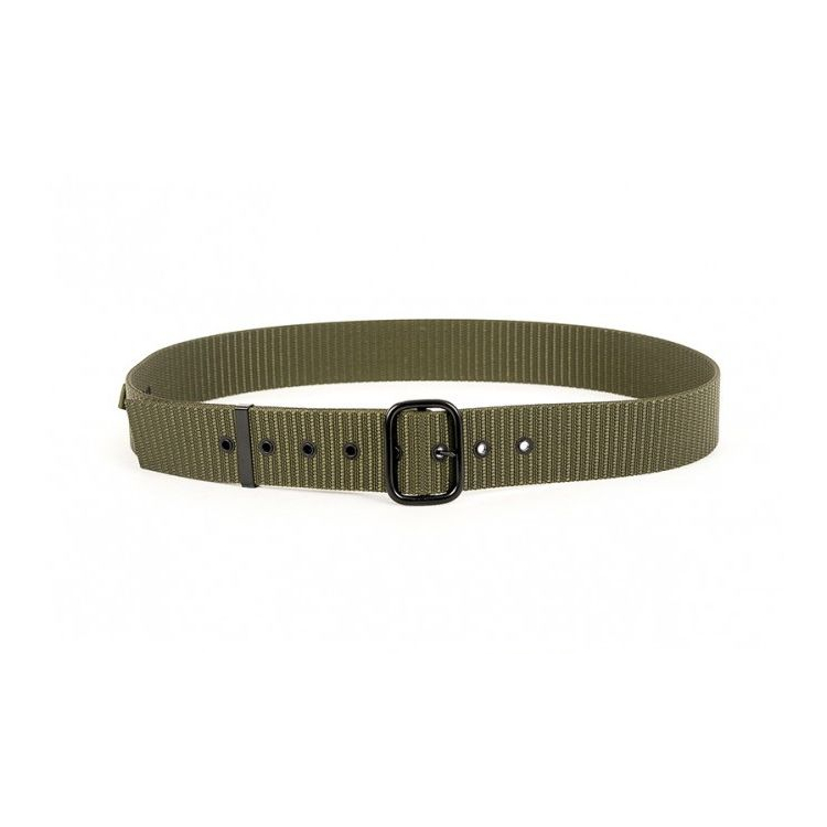 Belt ACR, Fenix