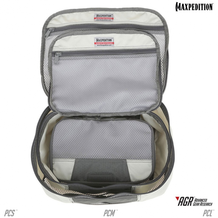 PCM™ Packing Cube Medium, Maxpedition