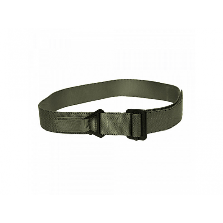 Riggers Belt - Elite Ops, Warrior