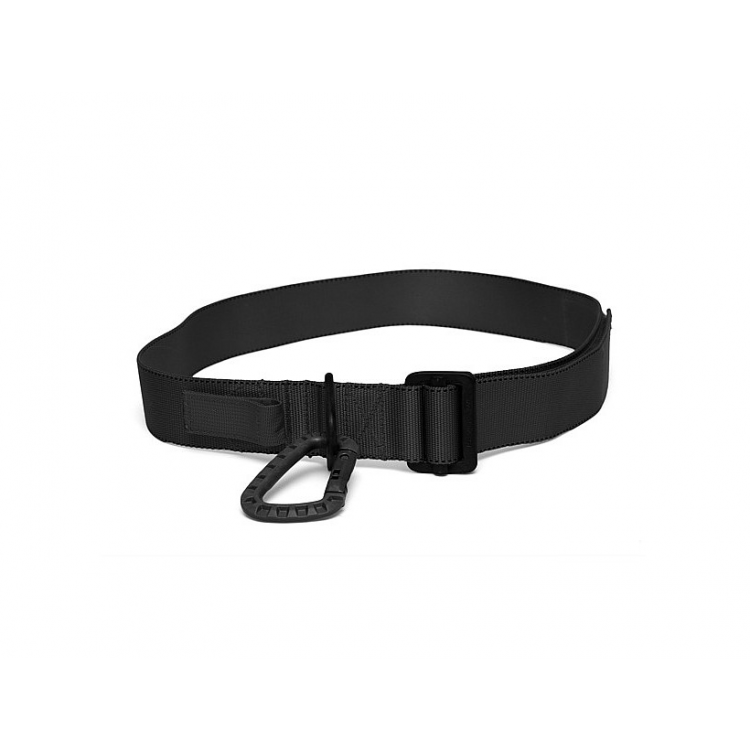 Riggers Belt - Elite Ops, Warrior