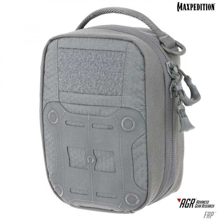First Response Pouch (FRP), Maxpedition