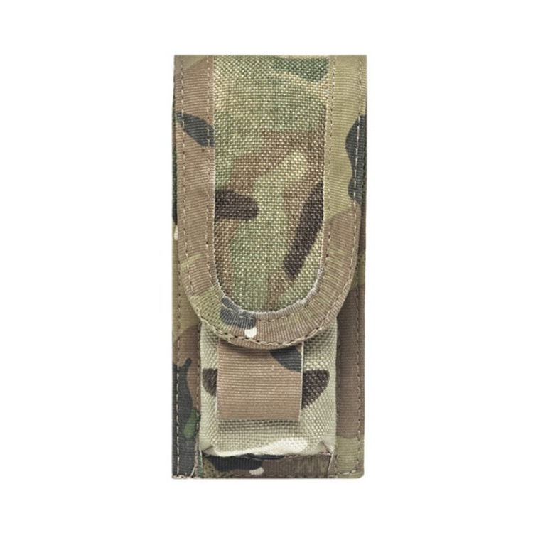 Utility / Tool Pouch - Elite Ops, Warrior