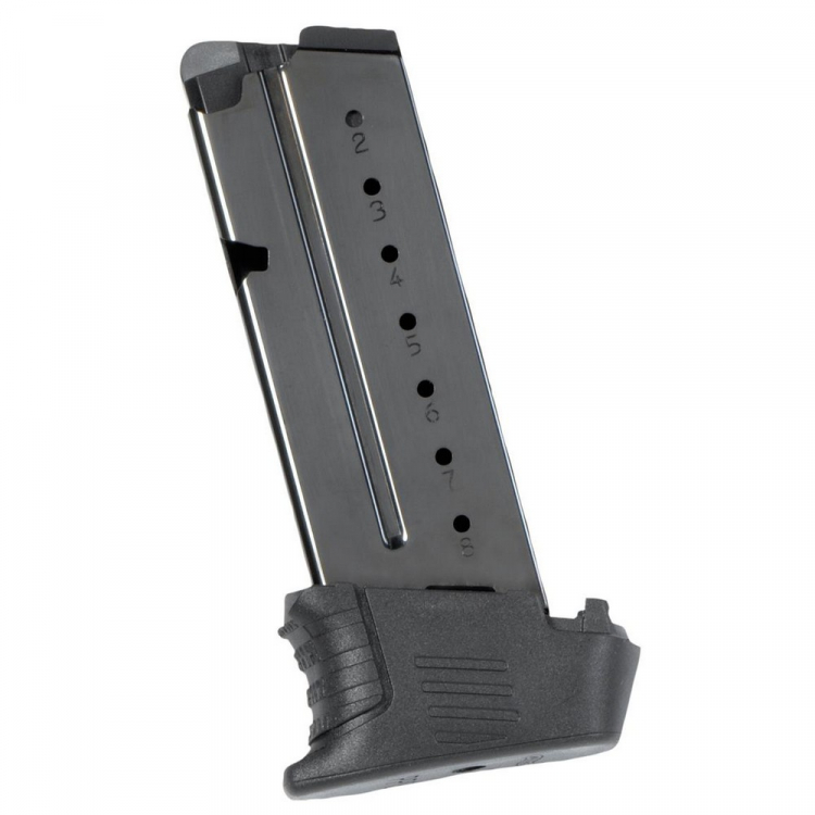 Walther PPS magazine, 9x19, 8Nb