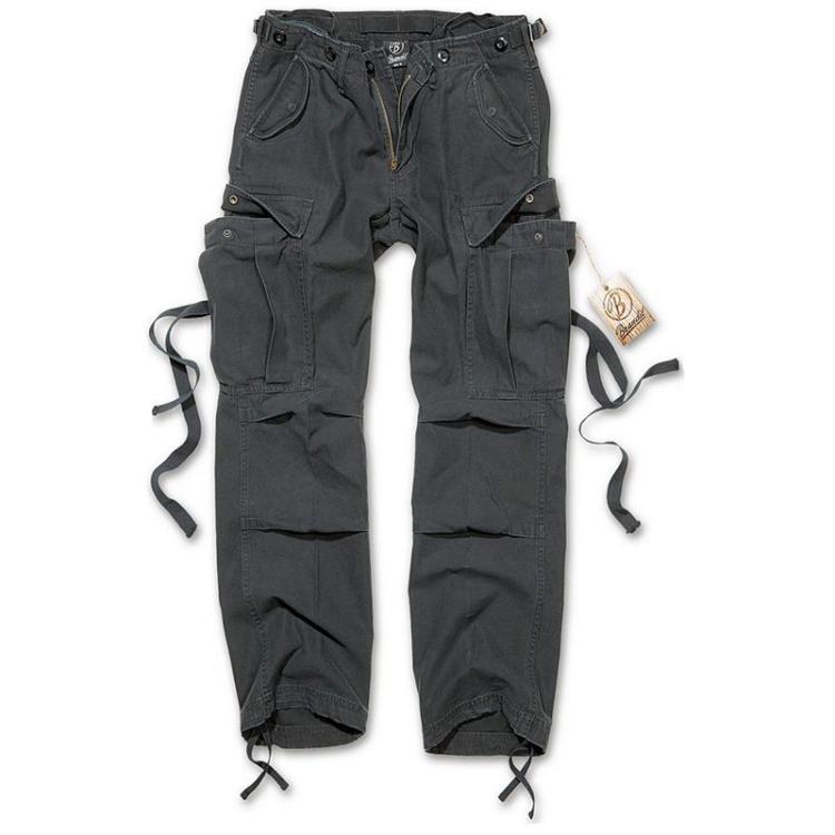 Women's trousers M65, Brandit